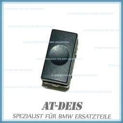 BMW E36 3er Schalter Kindersicherung Fensterheber 1387857