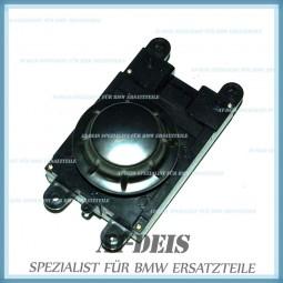 BMW E60 E61 E63 E64 5er 6er M5 M6 iDrive Controller CCC 6941801