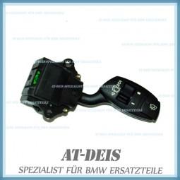 BMW E61 5er LCI M5 Schalter Scheibenwischer 6924107