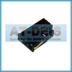 BMW E38 7er Sitzheizung Schalter hinten 8360872