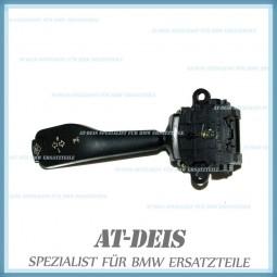 BMW E46 E39 E38 E53 E83 E85 Blinkerschalter Blinkerhebel BC 8363668