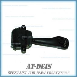 BMW E46 3er E39 5er E38 Schalter Scheibenwischer Wischerhebel 8363664