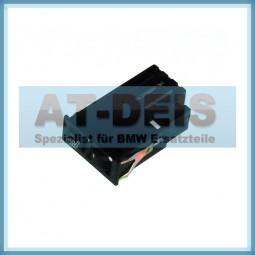 BMW E38 7er E39 5er Sitzheizung Schalter vorne 8352259