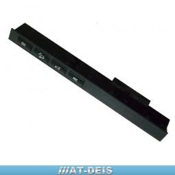 BMW E53 X5 DSC PDC Schalter Schaltzentrum Mittelkonsole 8373734