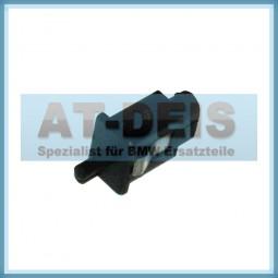BMW E38 7er E39 5er Schalter Handschuhfach Bel. 1388277