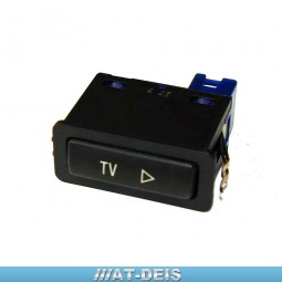 BMW E38 7er E53 X5 TV Schalter 8368345