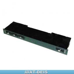 BMW E38 7er E39 5er Schalter Schaltzentrum PDC ASC SHZ 8373715