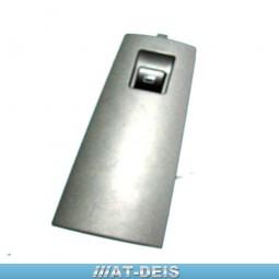 BMW E65 E66 7er Schalter Fensterheber VR + Blende 8379597 7024647