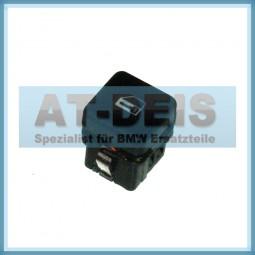 BMW E38 7er E39 Zentralverriegelung ZV Schalter 8360828