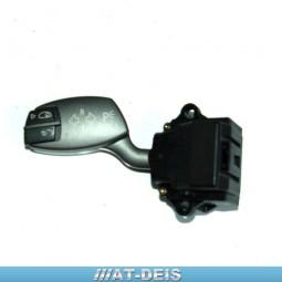 BMW E65 E66 7er Schalter Blink Abblend Fernlicht 6911516