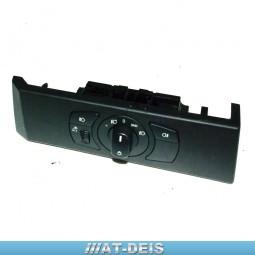 BMW E60 E61 5er Bedieneinheit Licht Lichtschalter 6953735