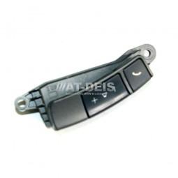 BMW E65 E66 7er Schalter Lenkrad MFL Links Telefon Lautstärke 6911584