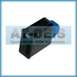 BMW E32 7er E34 5er E36 3er E31 ASC Schalter 1390806