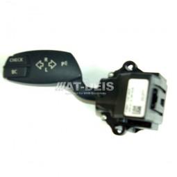 BMW E60 E61 5er LCI Schalter Blink-Abblend-Fernlicht 6951349