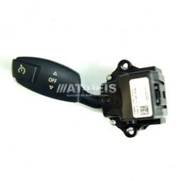 BMW E60 E61 5er LCI Schalter Geschwindigkeitsregelung Tempomat 6951352
