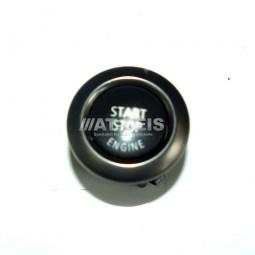 BMW E60 E61 5er M5 Start Stop Schalter Engine Knopf 6960743