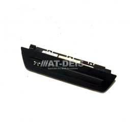 BMW F01 F02 7er Bedienelement Fahrerassistenzsysteme Schalter 9206518