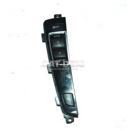 BMW F01 F02 7er F07 Schalteinheit Mittelkonsole Schalter PDC 9201483