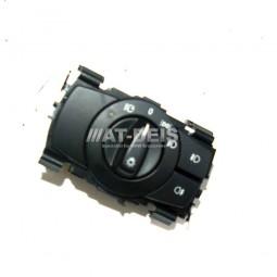 BMW E90 E91 E92 E93 E81 E82 Bedieneinheit Licht Schalter Xenon 6932796