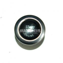 BMW E90 E91 E92 E93 3er Start Stop Schalter 6949913