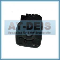 BMW E36 3er Aussenspiegel Schalter 1387281