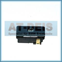 BMW E38 7er Schalter ZV Zentralverriegelung 8352281