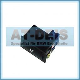 BMW E38 7er E39 5er E46 3er ASC Schalter 8363694