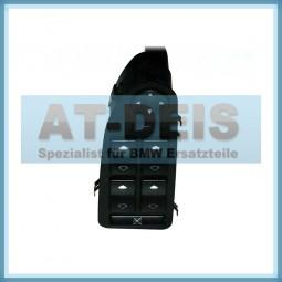 BMW E38 7er E39 5er Schalter Schalterblock Fensterheber 8360829