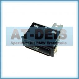 BMW E38 7er PDC Schalter bis 07/98 8352253