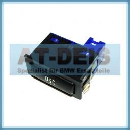 BMW E38 7er 750iA DSC Schalter ASC 8363629