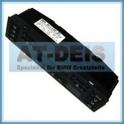 BMW E38 7er Klimabedienteil Klimaautomatik 6901307