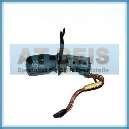 BMW E38 7er E39 Schalter elektrische Lenksäule 8352849