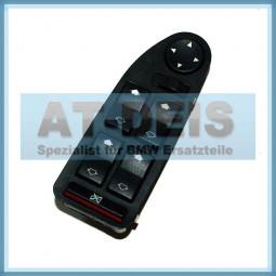 BMW E38 7er Fensterheber Schalterblock 8360447