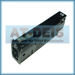 BMW e38 7er Leuchtweitenregulierung LWR Schalter 352254