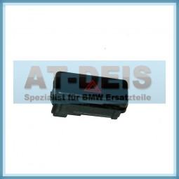 BMW E38 7er E39 5er Warnblinker Schalter 8350947