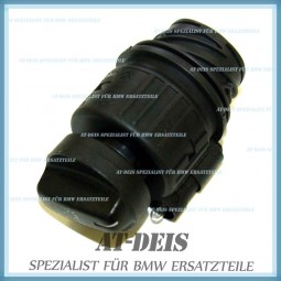 BMW E36 3er Lichtschalter Abblendlicht Standlicht 1393393