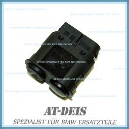 BMW E36 3er Schalter Nebelscheinwerfer 1387054