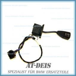 BMW E36 3er Z3 Wischerhebel Scheibenwischer Schalter 8360919