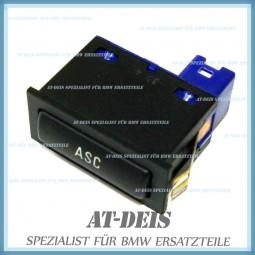 BMW E38 7er ASC Schalter 8352251