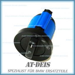 BMW E38 7er Lichtschalter Licht Schalter 8352212