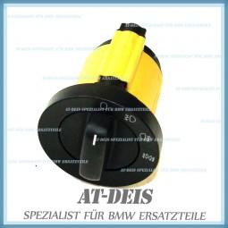 BMW E38 7er Nebelscheinwerfer Schalter 8352215