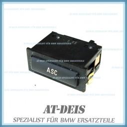 BMW E46 3er ASC Schalter 6901591