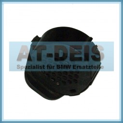 BMW E38 7er E39 5er PDC Gong 8360013