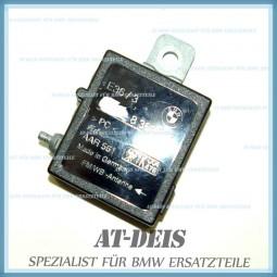 BMW E36 3er Touring Antennenverstärker Heckscheibenantenne 8363297