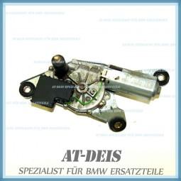 BMW E36 3er Touring Heckwischermotor 8360154