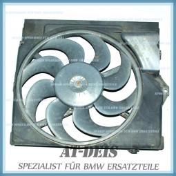 BMW E36 3er Z3 Drucklüfter Klimalüfter 8364093
