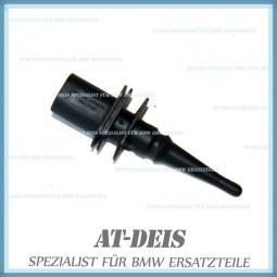 BMW E39 E60 5er E38 7er E46 3er E53 X5 Außentemperatur Sensor 6936953