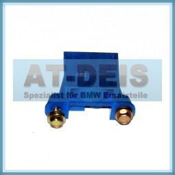 BMW E38 E39 E32 E34 E36 Stossschalter Relais 8350284
