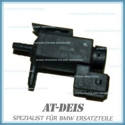 BMW E39 5er E38 7er Magnetventil Umschaltventil Elektroventil 1742712
