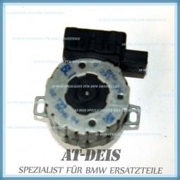 BMW E38 7er Stellmotor Motor Heizung 8391375
